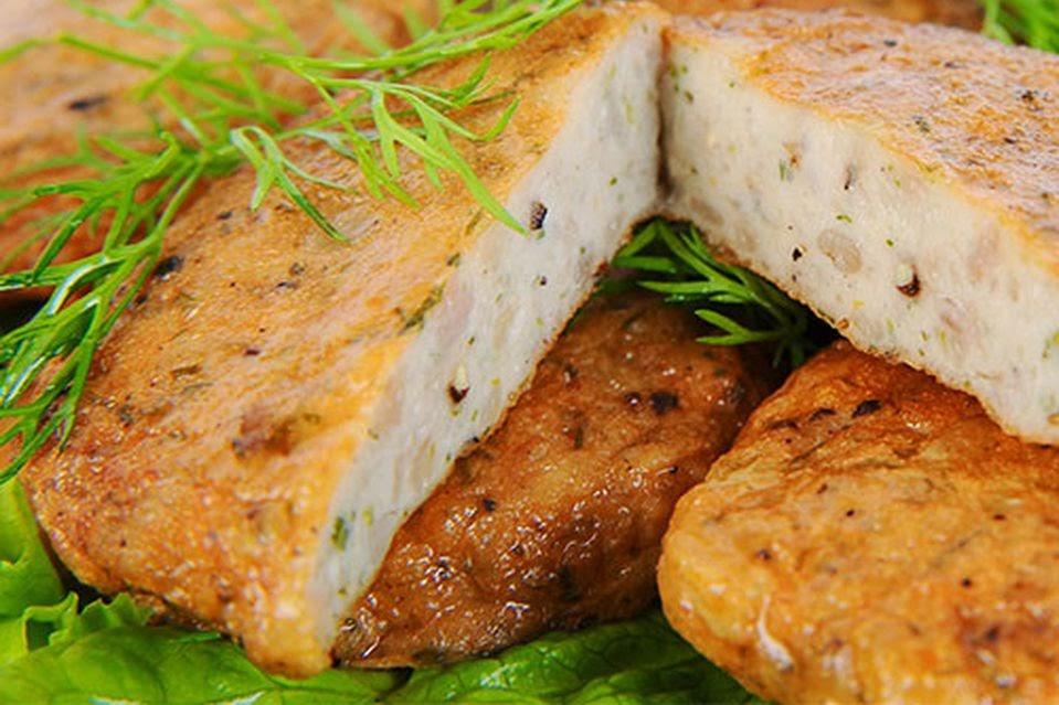 Chả cá - Món ăn tuyệt đỉnh hấp dẫn không thể bỏ qua