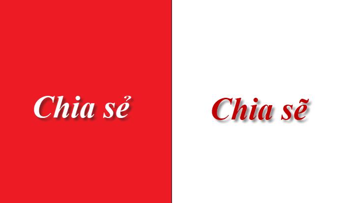 Chia-se-hay-chia-se-dung-chinh-ta
