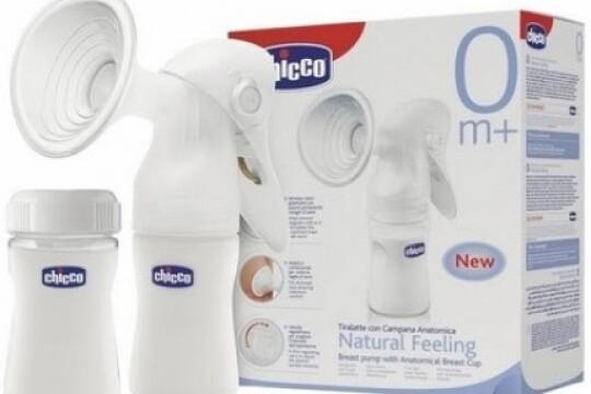 Review Top 5 máy vắt sữa giúp các bà mẹ bận rộn có thể chăm sóc con tốt hơn