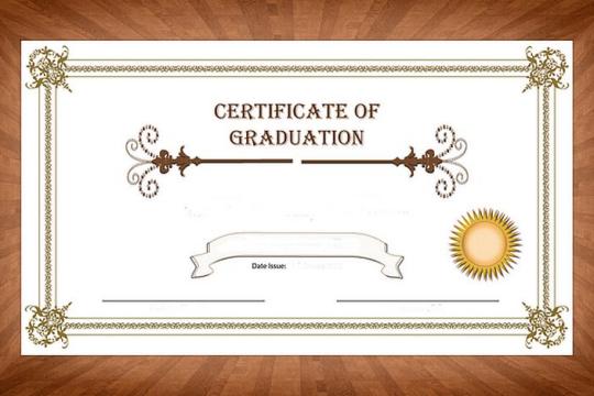 Graduate là gì? Có những thuật ngữ nào liên quan đến graduate?