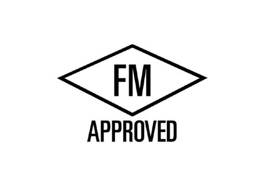 Approved là gì? Ý nghĩa thường gặp trong các lĩnh vực khác nhau
