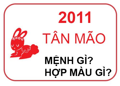 Co-nen-sinh-con-tuoi-Tan-mao-nam-2011-khong