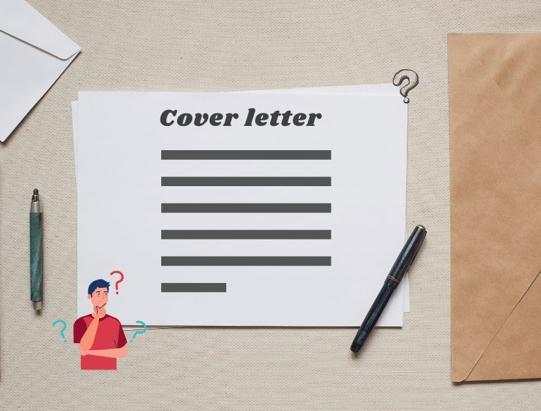 cover-letter-can-co-noi-dung-gi