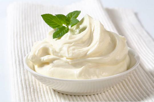 Cream cheese là gì? Hướng dẫn cách làm cream cheese ngon tại nhà