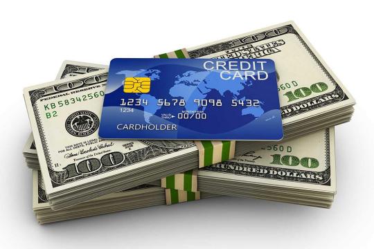 Credit là gì? Credit Card là gì? Phân loại tín dụng như thế nào?