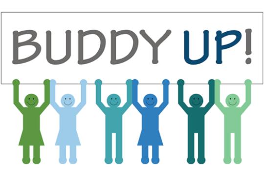 Buddy là gì? Buddy đồng nghĩa với những cụm từ nào?
