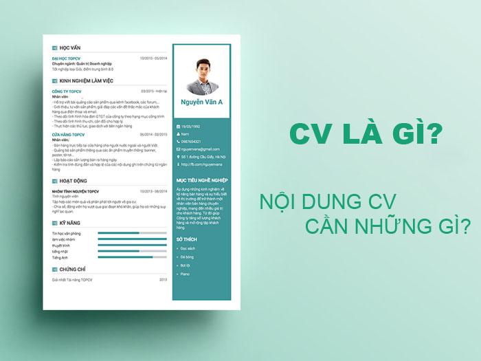 CV-can-nhung-noi-dung-gi