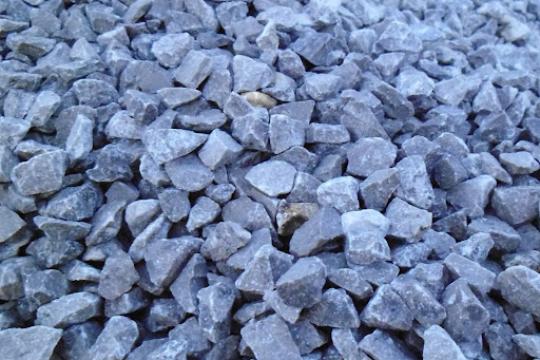 Đá vôi là gì? Những thông tin hữu ích cần biết về đá vôi