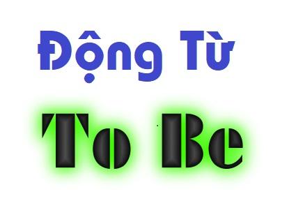 dang-thuc-cua-dong-tu-tobe