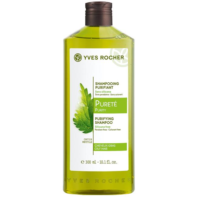 Dau-goi-Yves-Rocher-Purifying-Shampoo