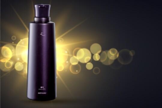 Review Top 5 mẫu dầu gội siêu sạch da đầu và bảo vệ tóc của bạn