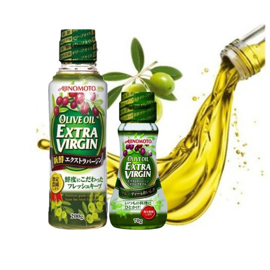 dau-olive-ajinomoto-extra-virgin