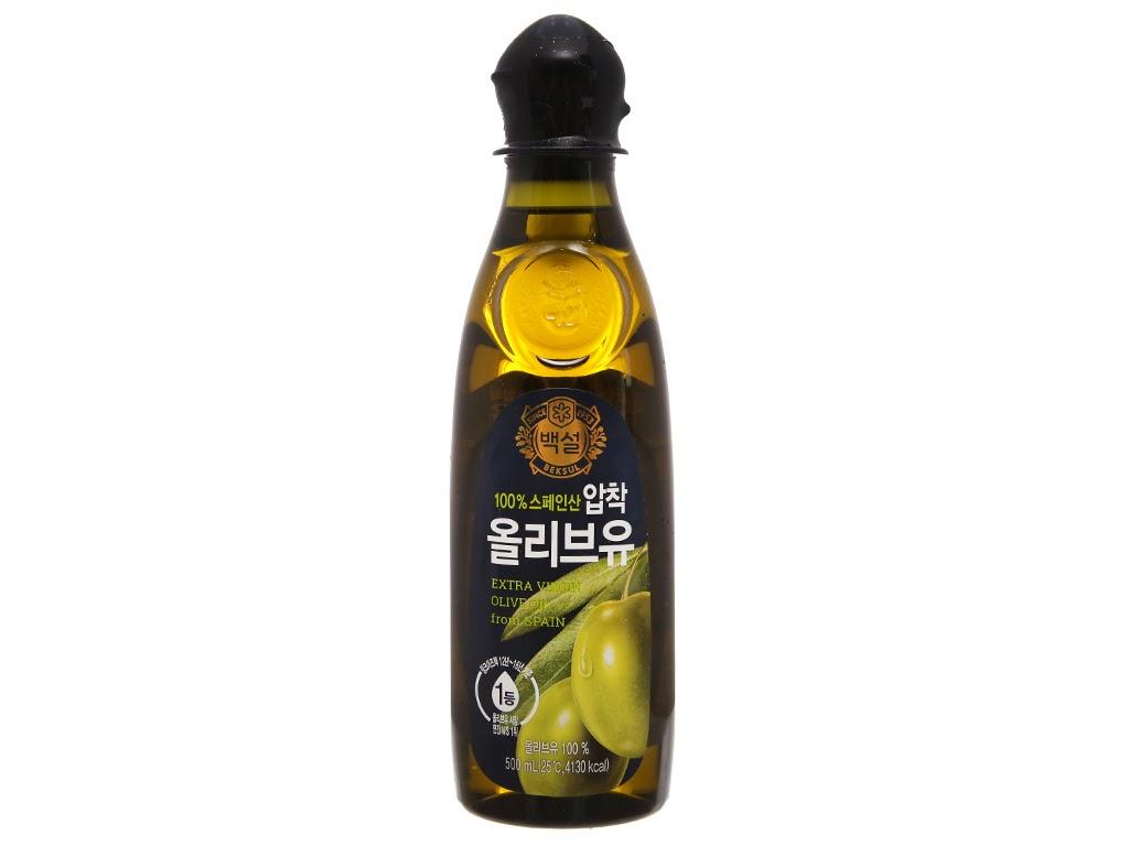 dau-olive- beksul