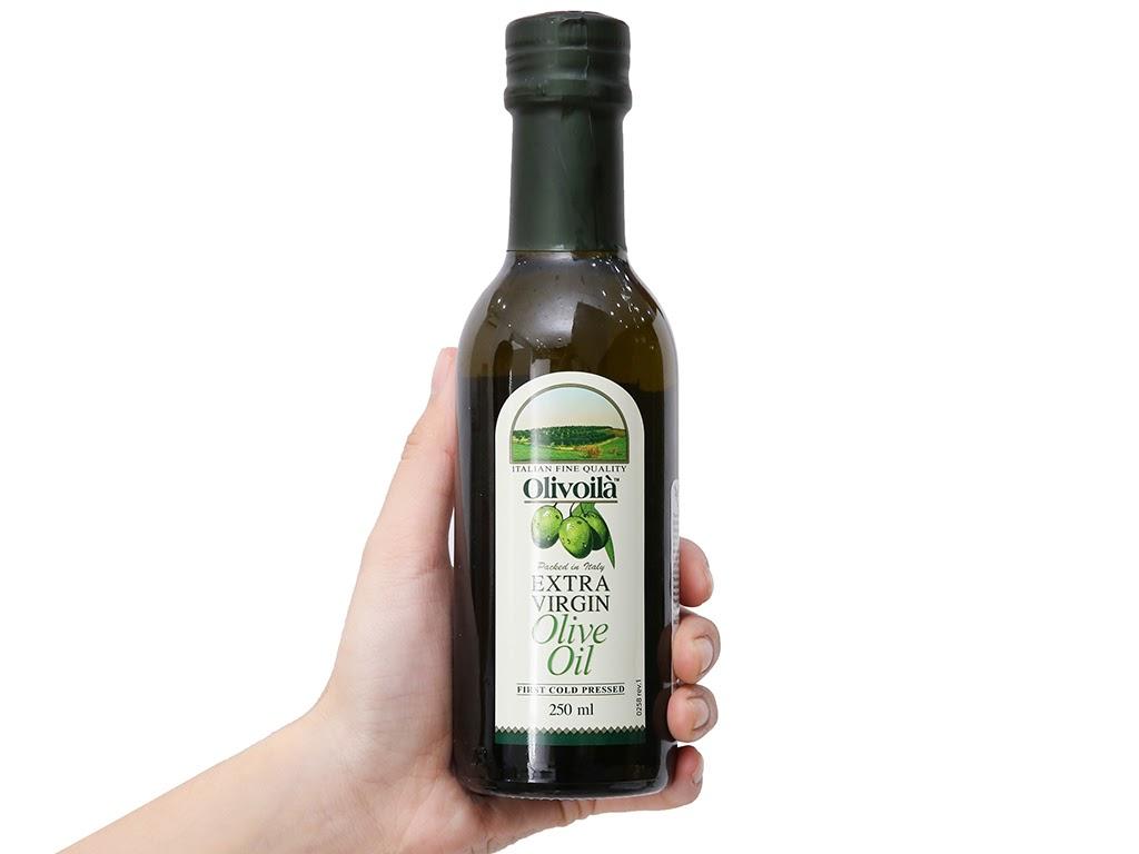 dau-olive-extra-virgin-olivoila