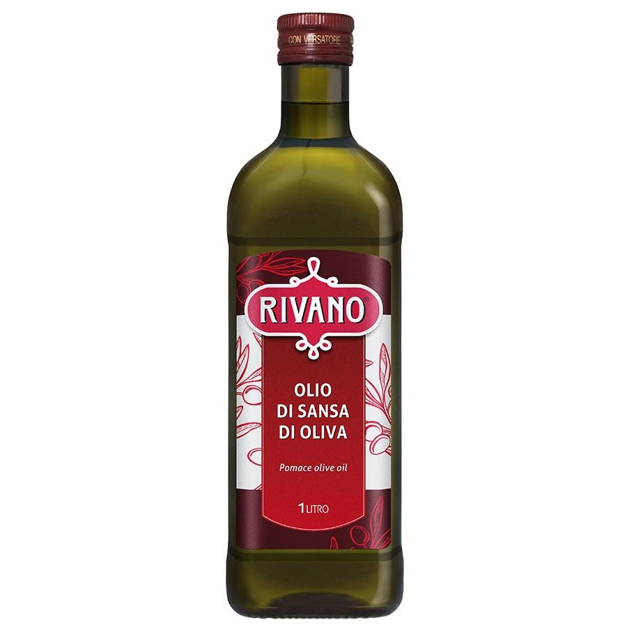 dau-olive-rivano