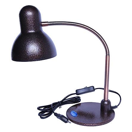 Đèn bàn học V-Light M-LED