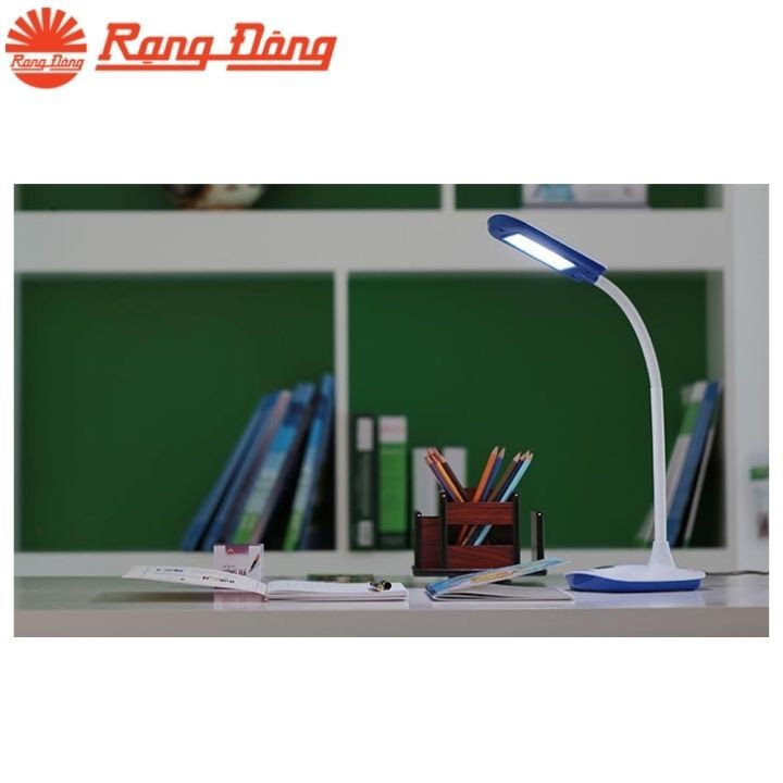 Den-ban-LED-chong-can- Rang Dong RL16