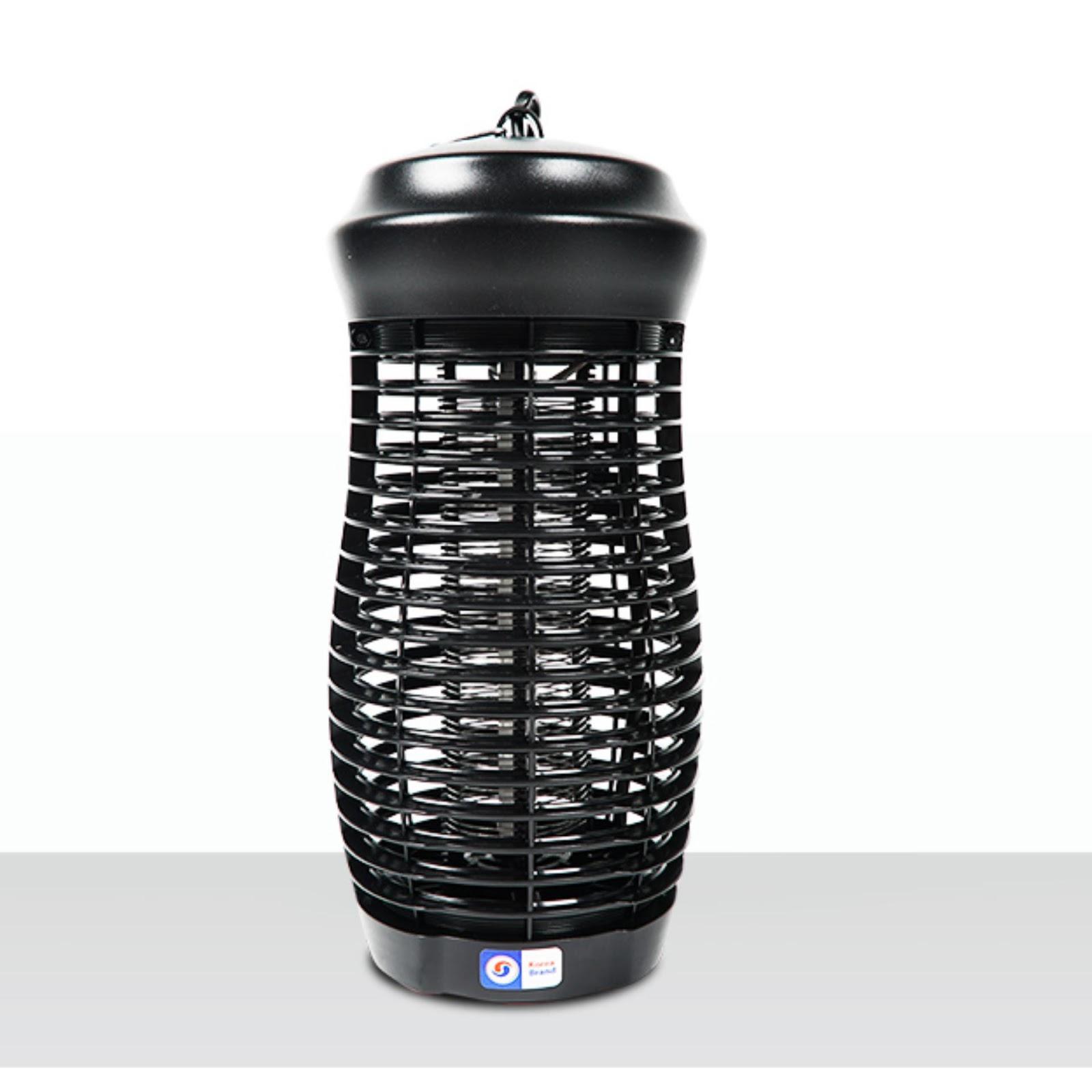 Đèn ngủ diệt muỗi Daewoo DWIK-680
