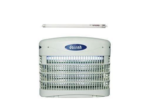 Đèn ngủ diệt muỗi Đại Sinh DS-D82 16W