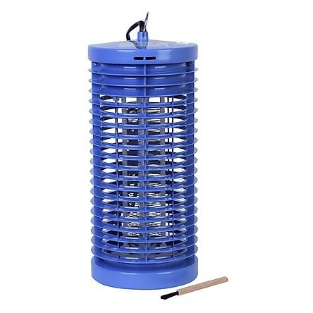 Đèn ngủ diệt muỗi Well DS-D6 6W