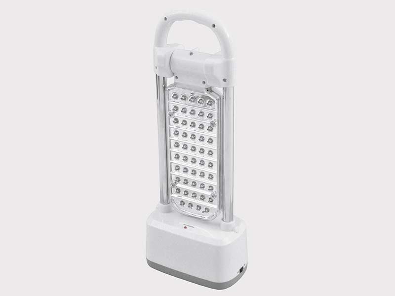 Đèn sạc tích điện Tiross TS51