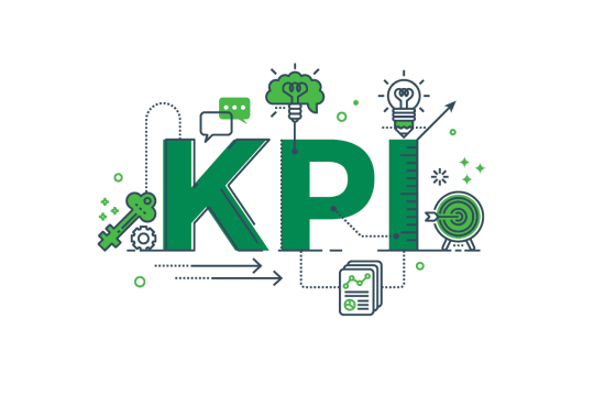 KPI là gì? Hướng dẫn các bước xây dựng KPI hiệu quả nhất hiện nay