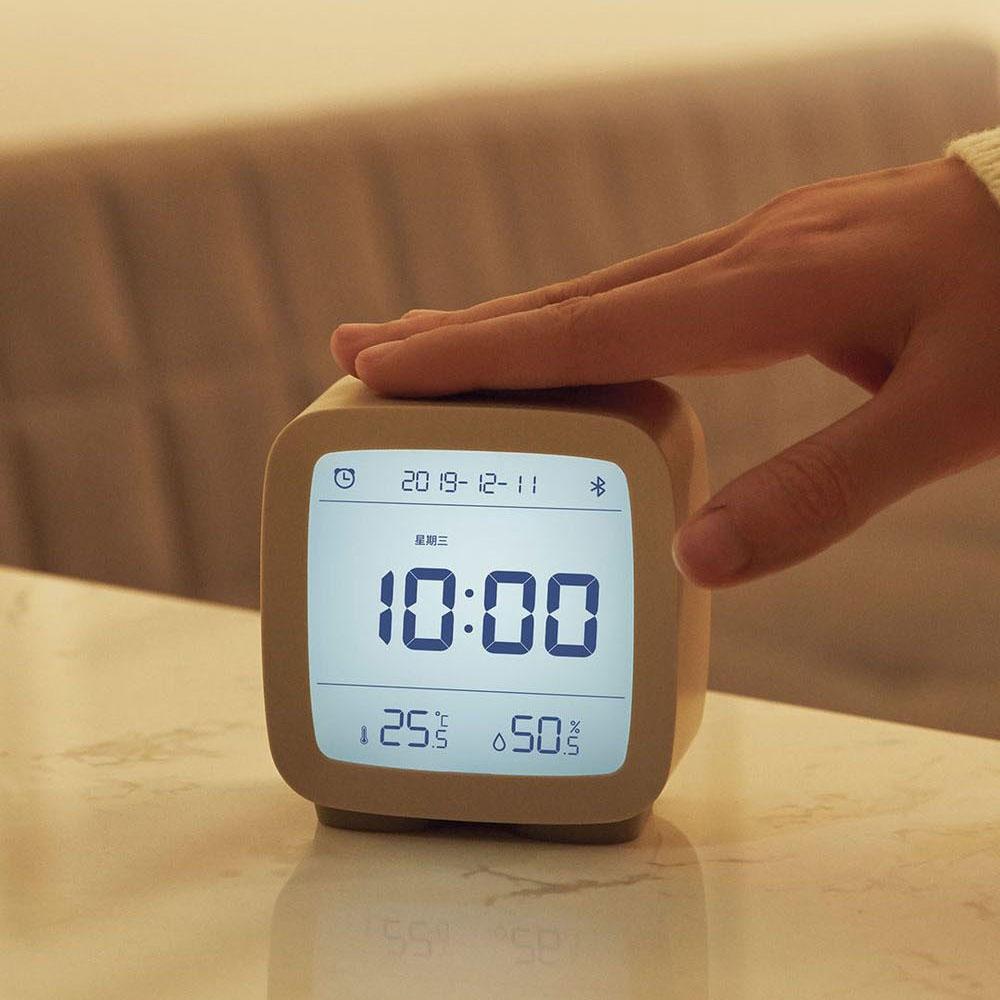 Đồng hồ báo thức1