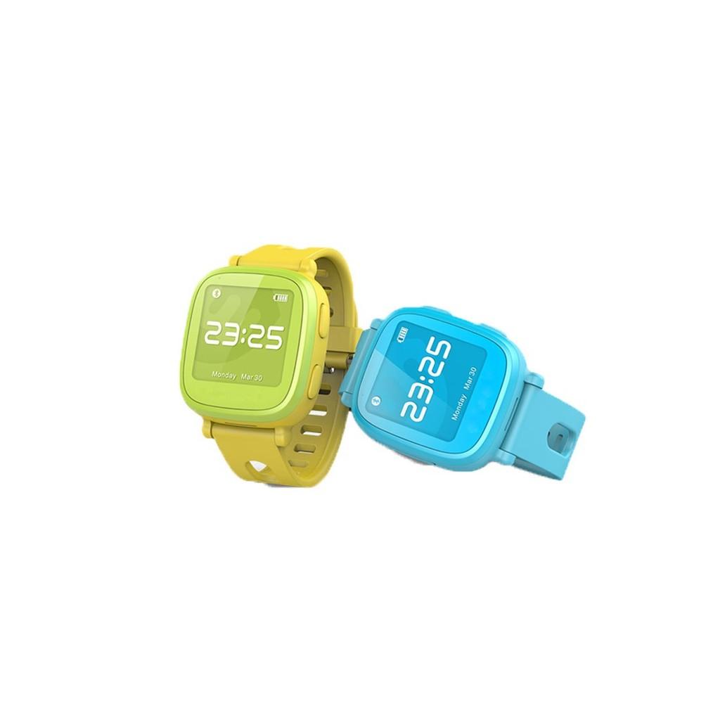 Đồng hồ định vị Doki KitFit3