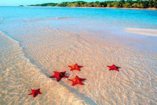 Review top 5 địa điểm du lịch Phú Quốc được mọi người yêu thích.