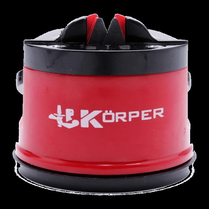 Dụng cụ mài dao Korper KP-JH-016