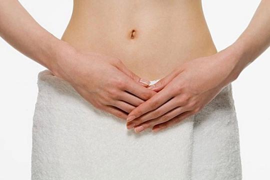 Review 5 dung dịch vệ sinh nhẹ dịu, phòng tránh bệnh phụ khoa hiệu quả