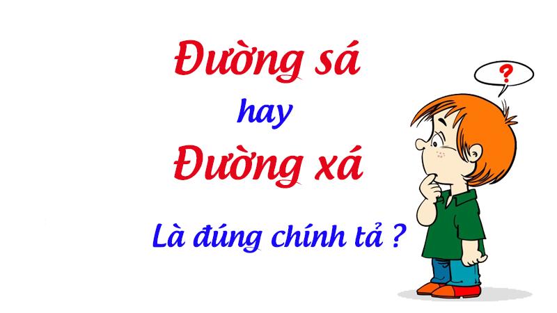 Duong-xa-la-tu-co-nghia