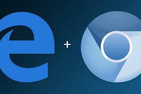 Edge là gì? Edge được sử dụng trong những trường hợp nào?