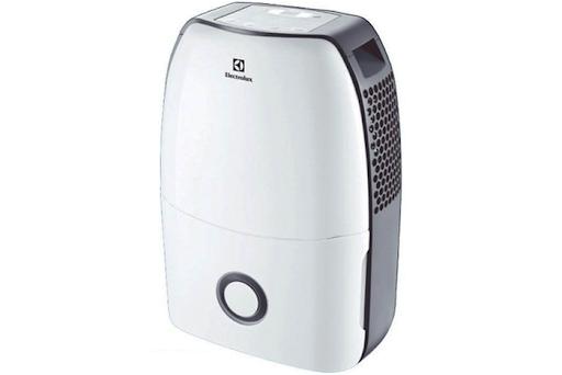 Electrolux EHD16SDAW