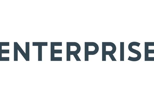 Enterprise là gì? Thuật ngữ này có tên gọi nào khác không?