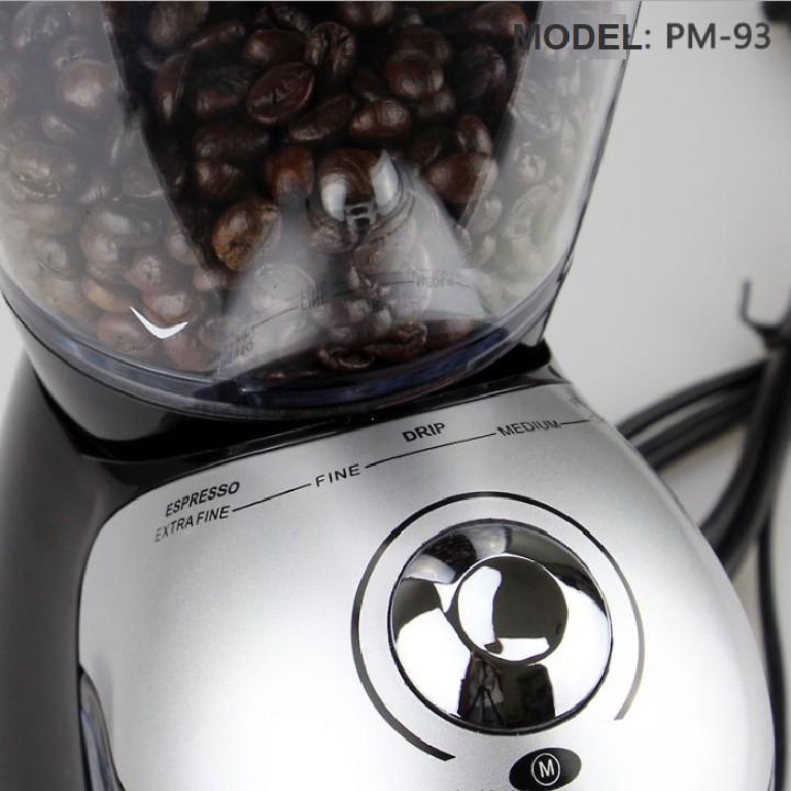Espresso Mitto