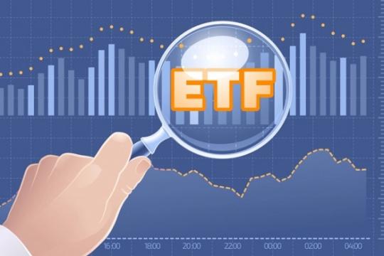 Những thông tin chung về ETF là gì? ETF có cách thức hoạt động như thế nào?