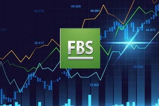 Một số thông tin về FBS là gì? FBS liệu có đáng tin cậy để đầu tư hay không?