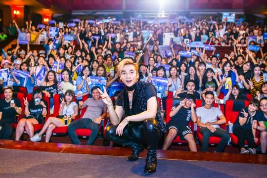 Fan club là gì? Điểm danh các Fan club lớn nhất Việt Nam