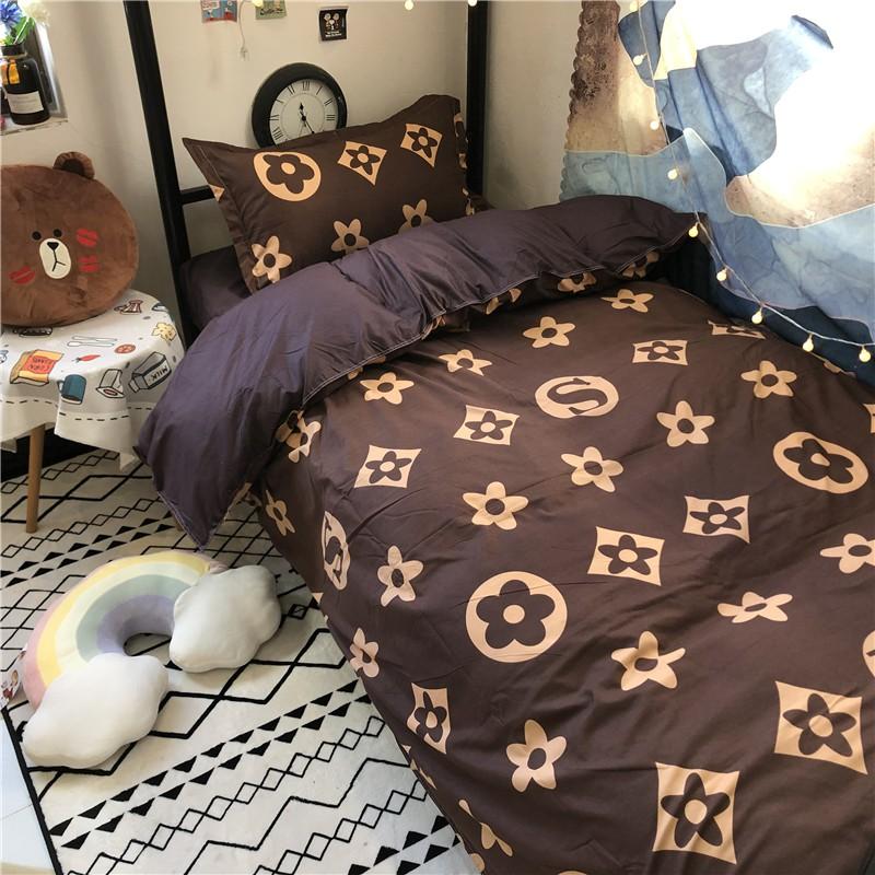 Ga giường 2