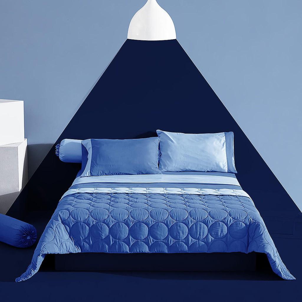 Ga giường lotus Midas Disco