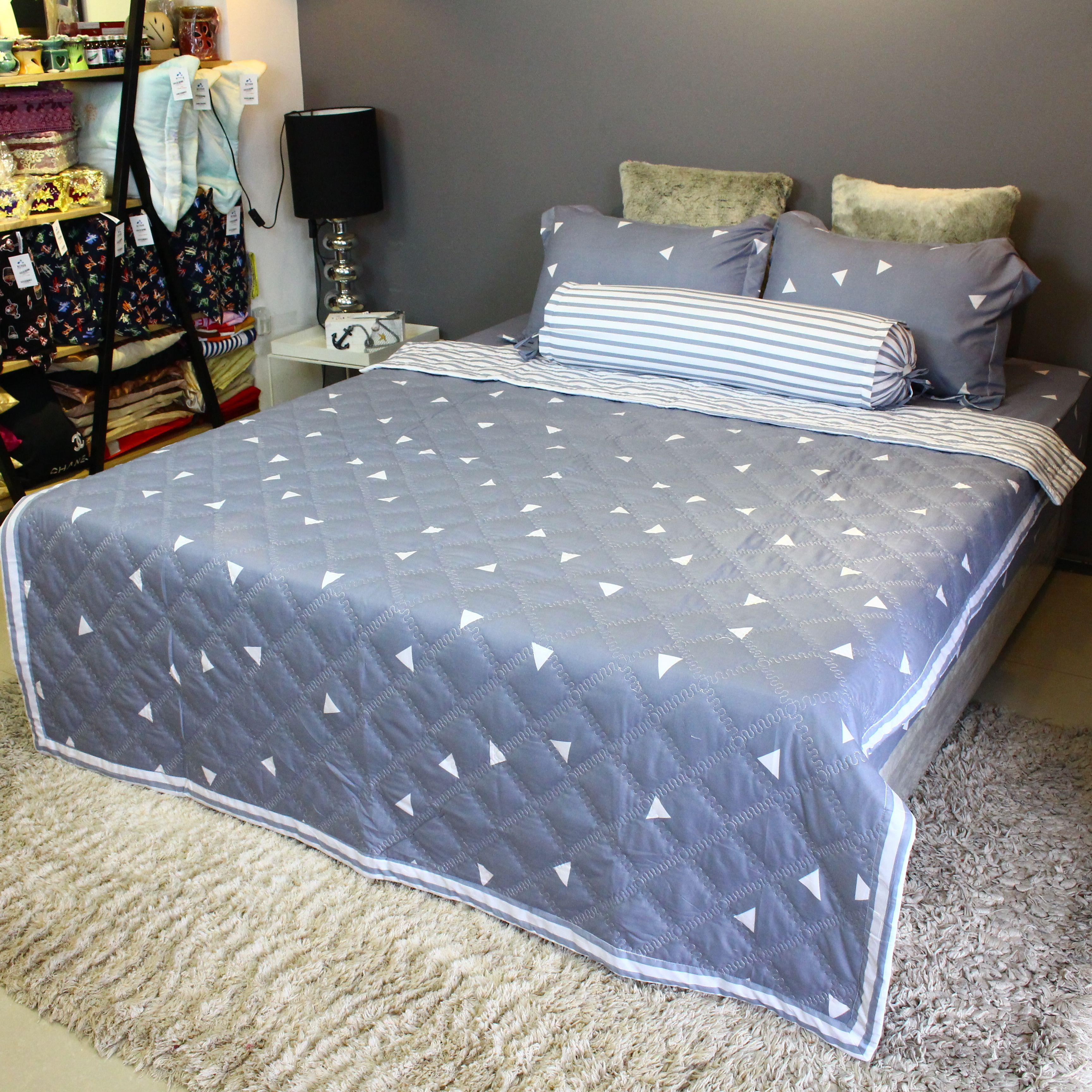 Ga giường