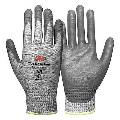 Găng tay nhà bếp 3M