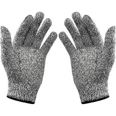 Găng tay nhà bếp Aihogard
