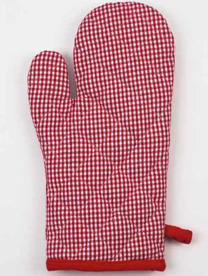 Găng tay nhà bếp