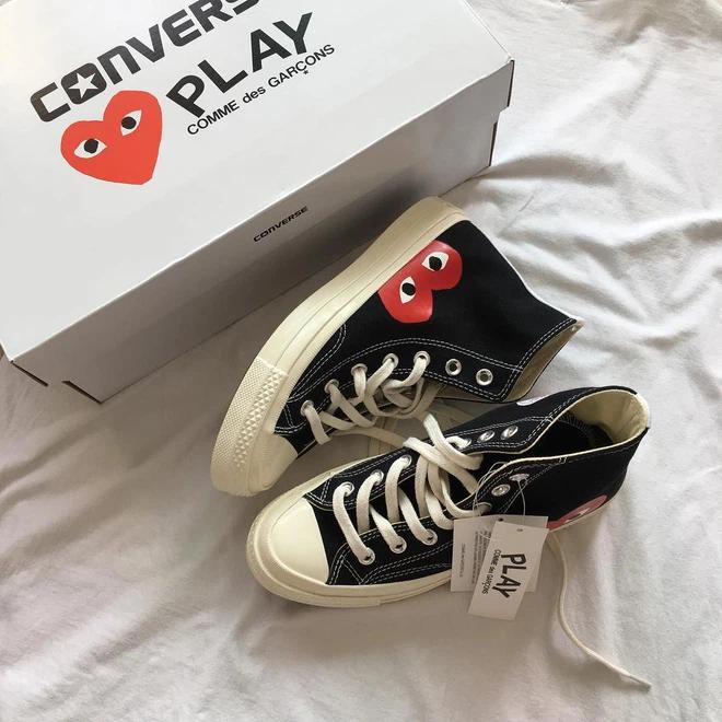 Giay-cao-co-Converse-Comme-des-Garcons-Play-1