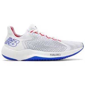 Giay-chay-bo-New-Balance FuelCell Rebel