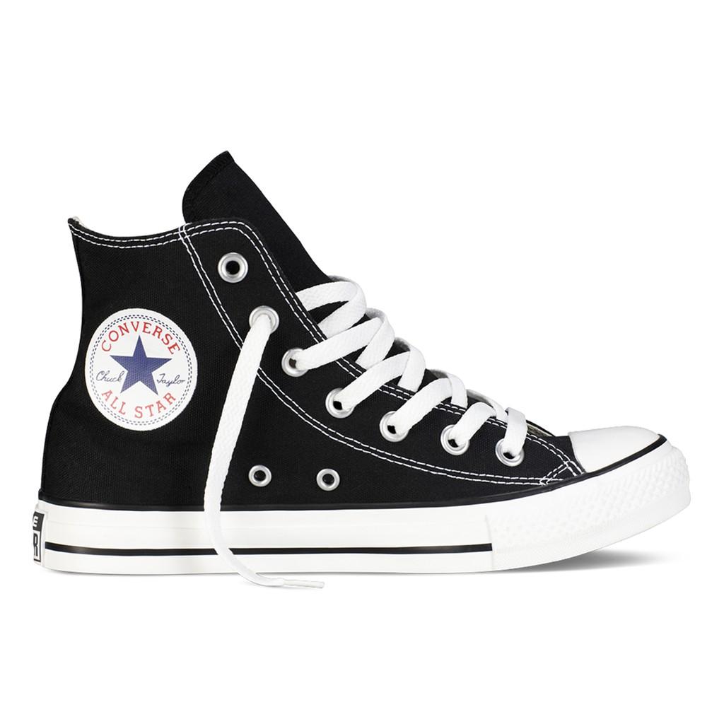 Giay - Converse Chuck Taylor All Star
