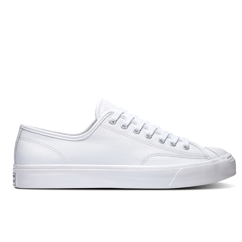 Giay - Converse Jack Purcell