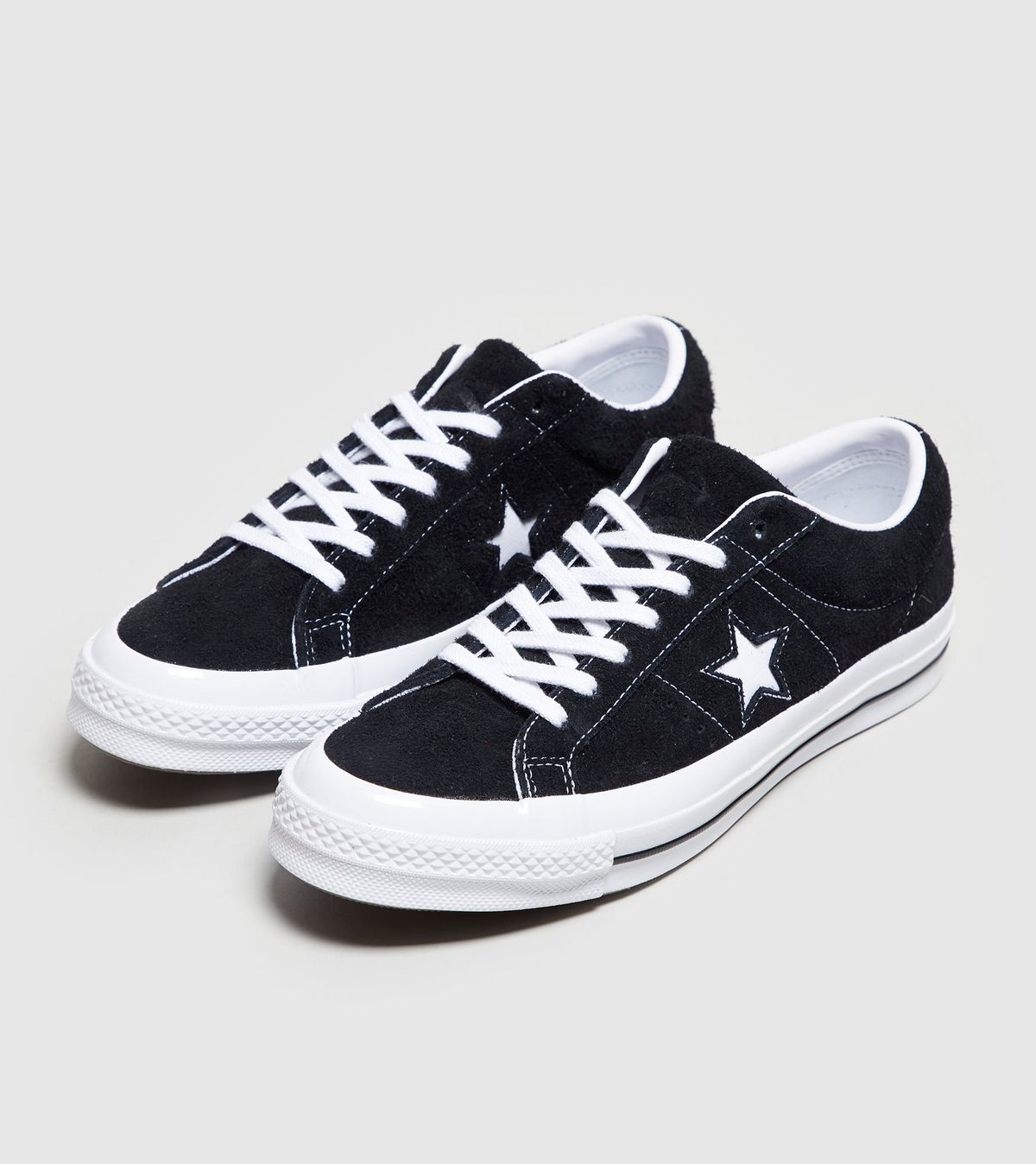 Giay - Converse One Star